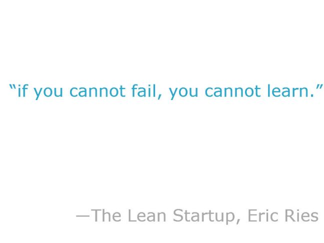 The Lean Startup Quotes2