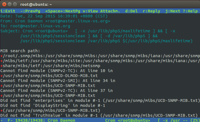 Ubuntu1404-Mutt
