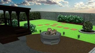 Backyard_4_2