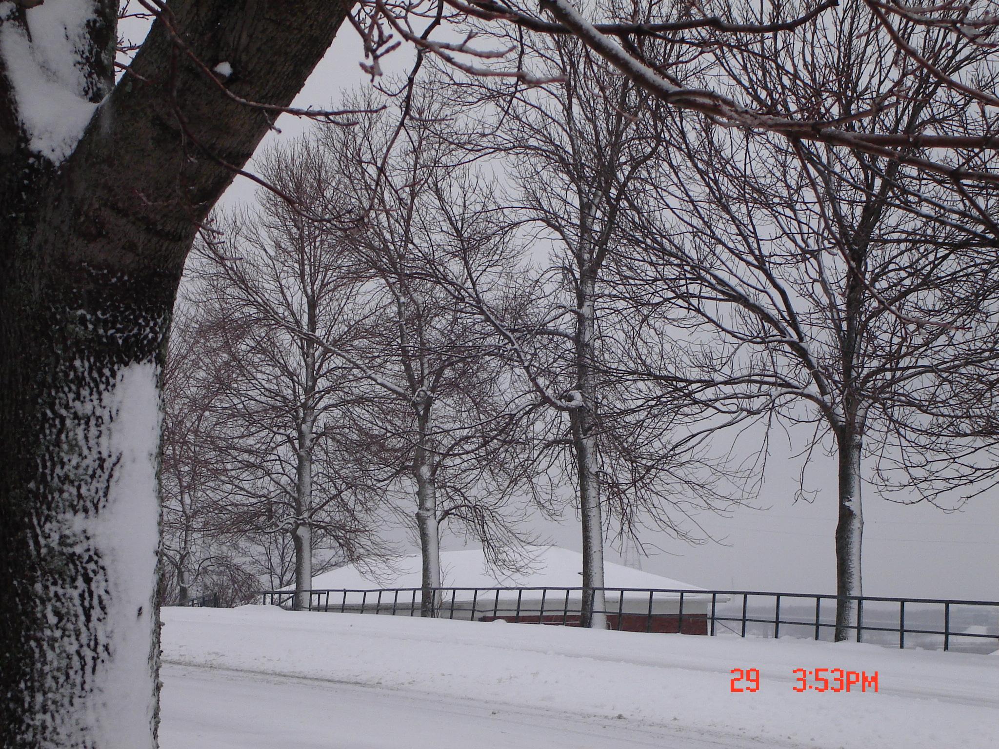 dec-29-2007-snow-storm-003