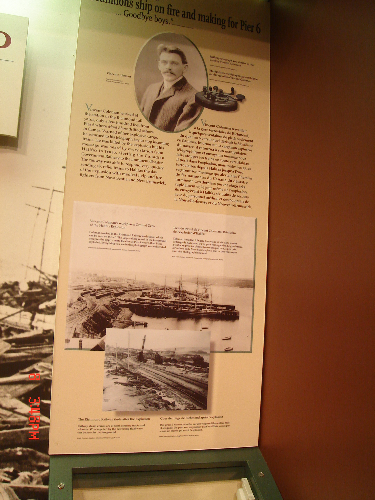 vincent-coleman-at-maritime-museum-of-the-atlantic