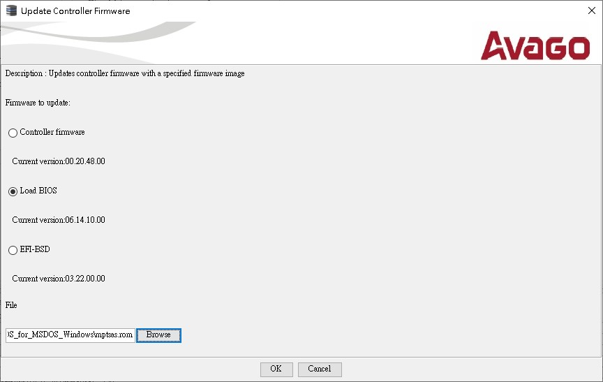 4.0_Serial_1A5E00_Load BIOS_original