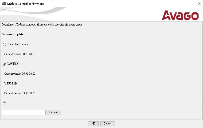 5.1_Serial_1A5E00_Load BIOS_original_update_error_but ok