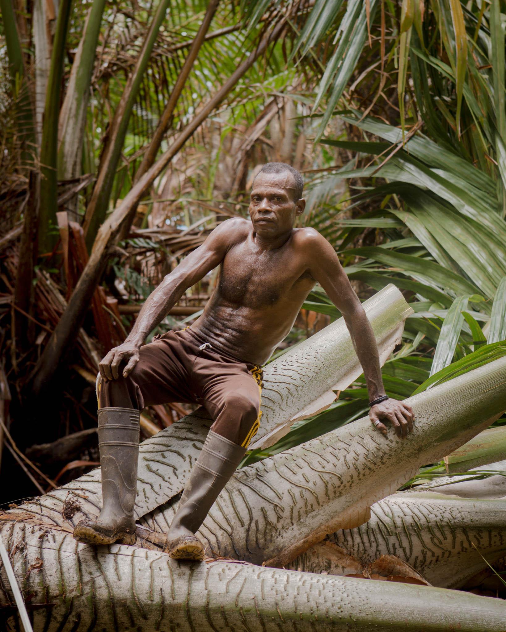 Papua_Zhu_02