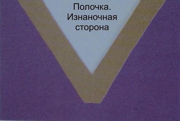 image-4