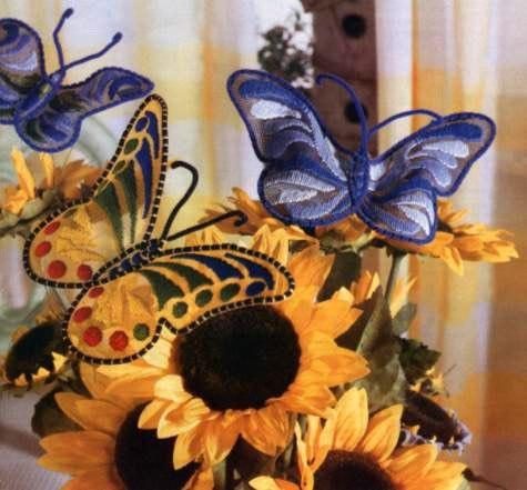 Бабочки мужские своими руками из ткани Как сшить галстук своими руками, делаем классический
