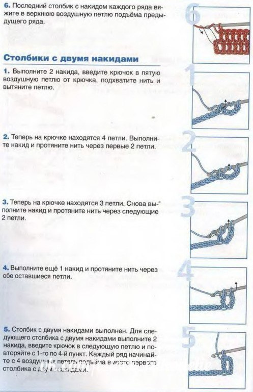 nyvc2nxee6c