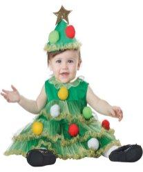костюм елка (1)