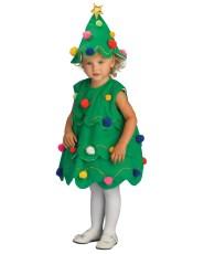 костюм елка (8)