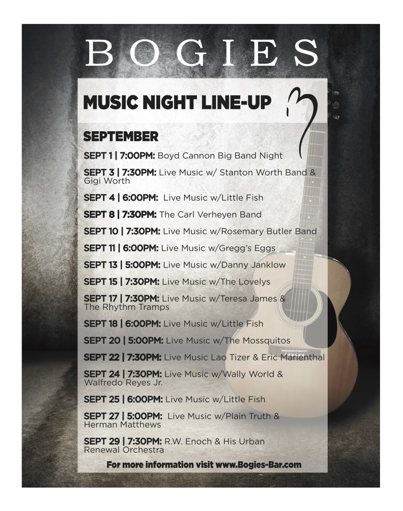 September Music Poster_8.26 copy