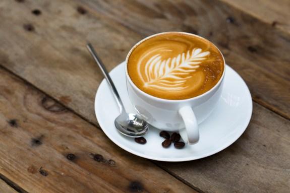 Stonehaus Espresso