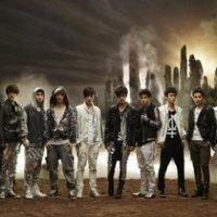 Profil EXO-K dan EXO-M