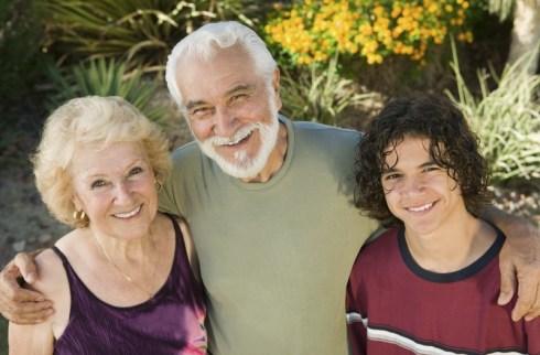 Interracial Senior Online Dating Sites