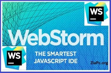 Webstorm Crack Keygen