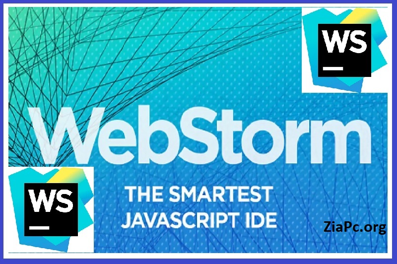 Webstorm Crack Keygen