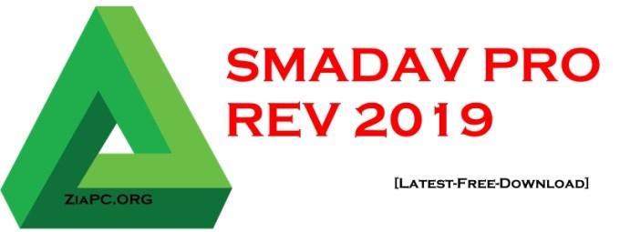 download smadav pro 2018 free