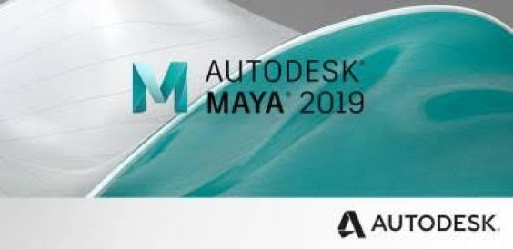 Autodesk Maya crack
