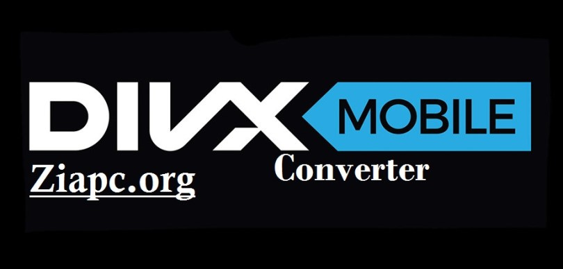 DivX Pro Serial Number