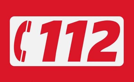 112 servicul de urgenta