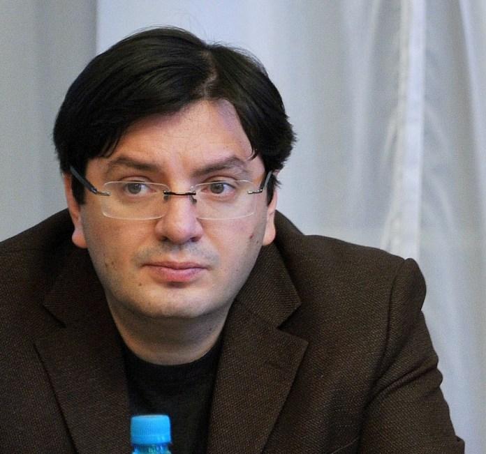 Nicolae Banicioiu, incendiu Colectiv