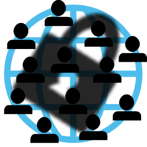 Social_Network_Security