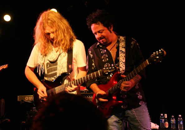 Steve+Lukather+Passing+Torch+JCWJuDP20kCl