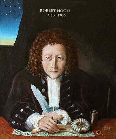 18 iulie Portrait_of_Robert_Hooke