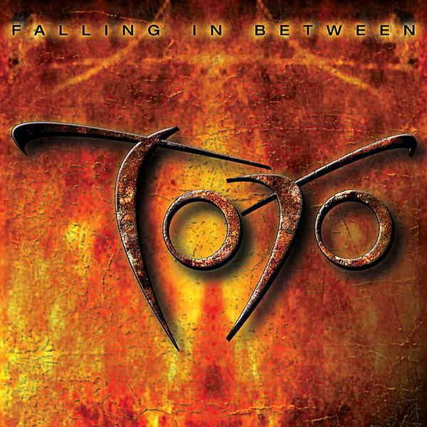 Toto-Falling-In-Between