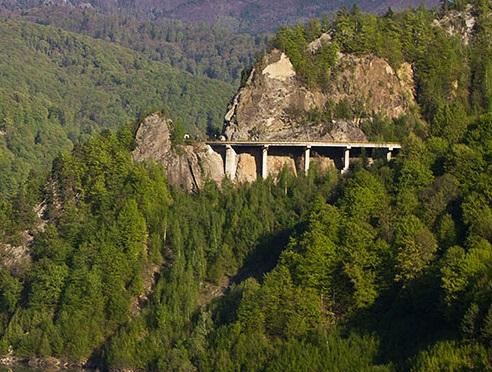 Siriu-viaduct-stanca-teherau