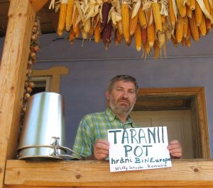 willy-schuster-eco-ruralis-taranii-pot-hrani-bine-europa-site-magazin-desfacere-sibiu-cooperativa-biocoop-produse-bio-eco-traditionale-taranesti-sanatoase-fara-organisme-modificate-genet