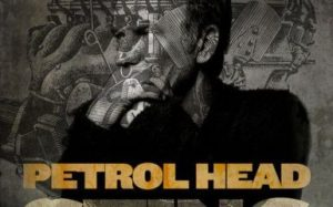 sting-petrol-head-385x240
