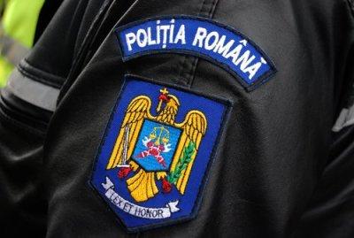 Peste 23.000 de efective mobilizate de M.A.I. pentru ca românii să sărbătorească Rusaliile în siguranță