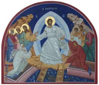 invierea-domnului-hristos