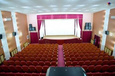 Programul filmelor din săptămâna 15-21 decembrie la Cinema Luceafărul