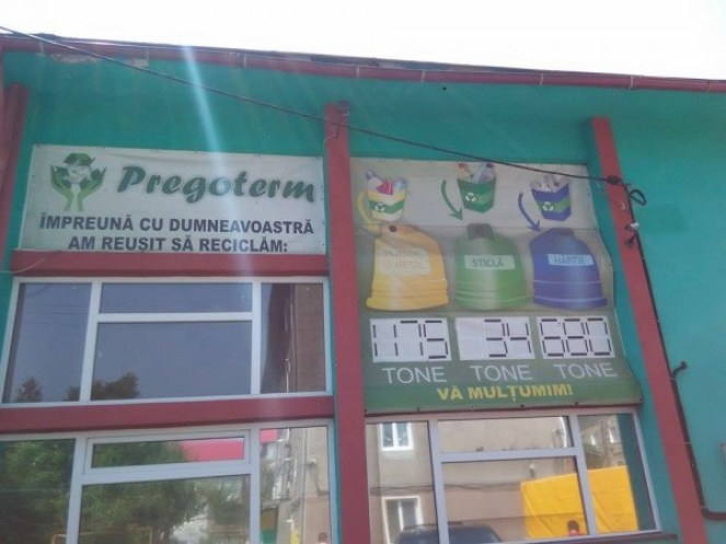 pregoterm1