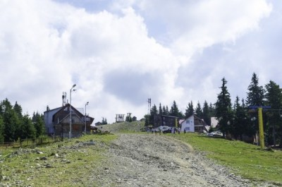 Măsuri pentru protecția mediului impuse de Consiliul local Petroșani pentru concesionarii din Parâng