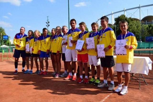 campioni-tenis-de-camp