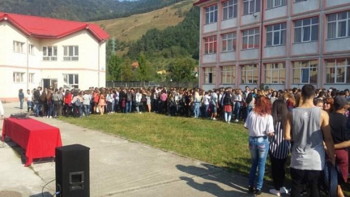 liceu1