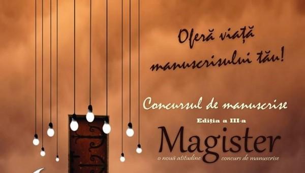 magister1-copy