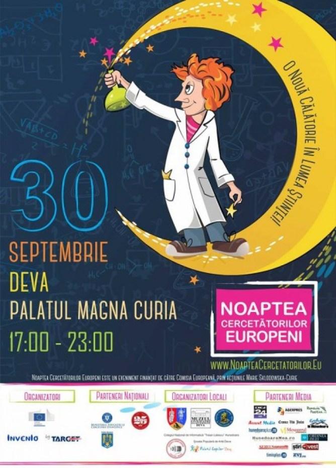 noaptea-cercetatorilor-europeni