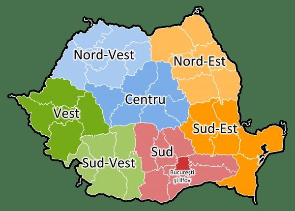 romania_regiuni_dezvoltare