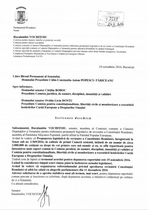 scrisoare-deschisa-senat_page_2