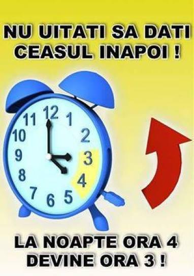 ceas2