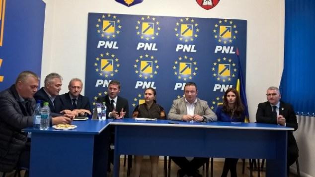 pnl-candidati1