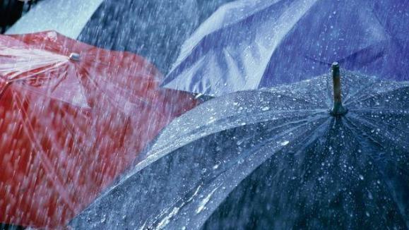 umbrele-ploaie
