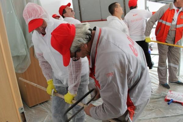 161114-voluntariat-petrosani
