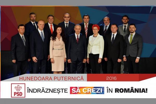 candidatii-psd