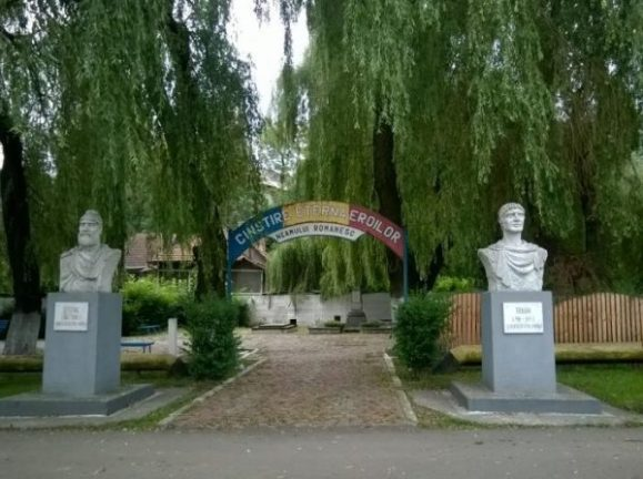 cimitirul-eroilor-lupeni