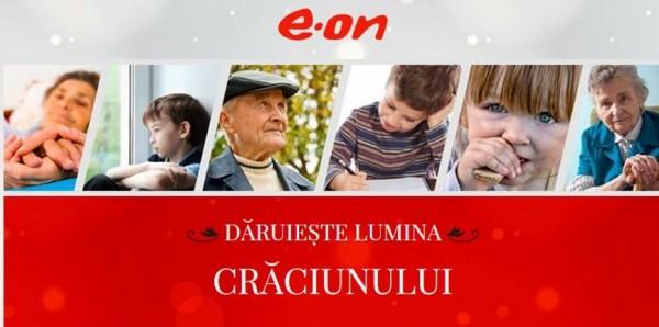 craciun-eon