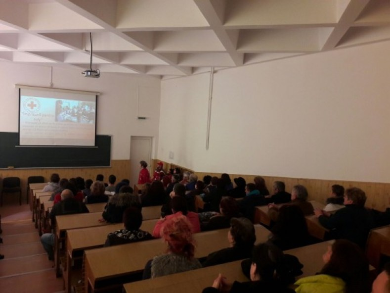 seminar srector2